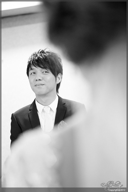 20121125_blog_143