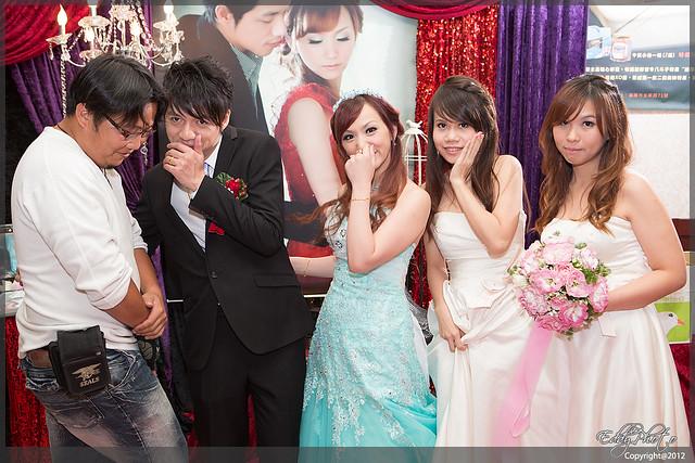 20121125_blog_241