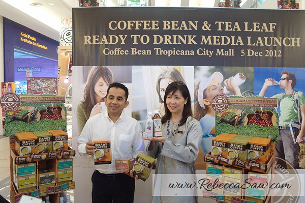 Coffee Bean and Tea Leaf_Ready to Drink Beverages-019