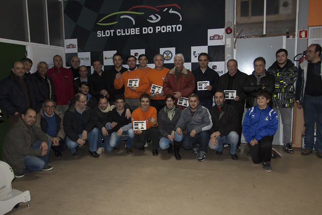 Post image for CAMPEONATO DE ENDURANCE AUDI R8 NSR / SCP 2012 – 2013