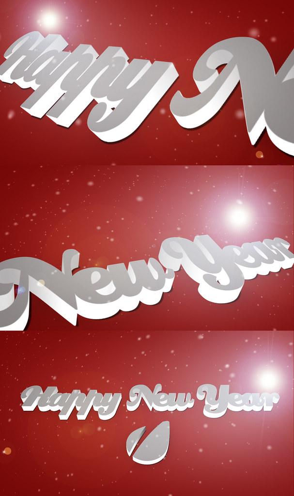 Xmas-New Year_2