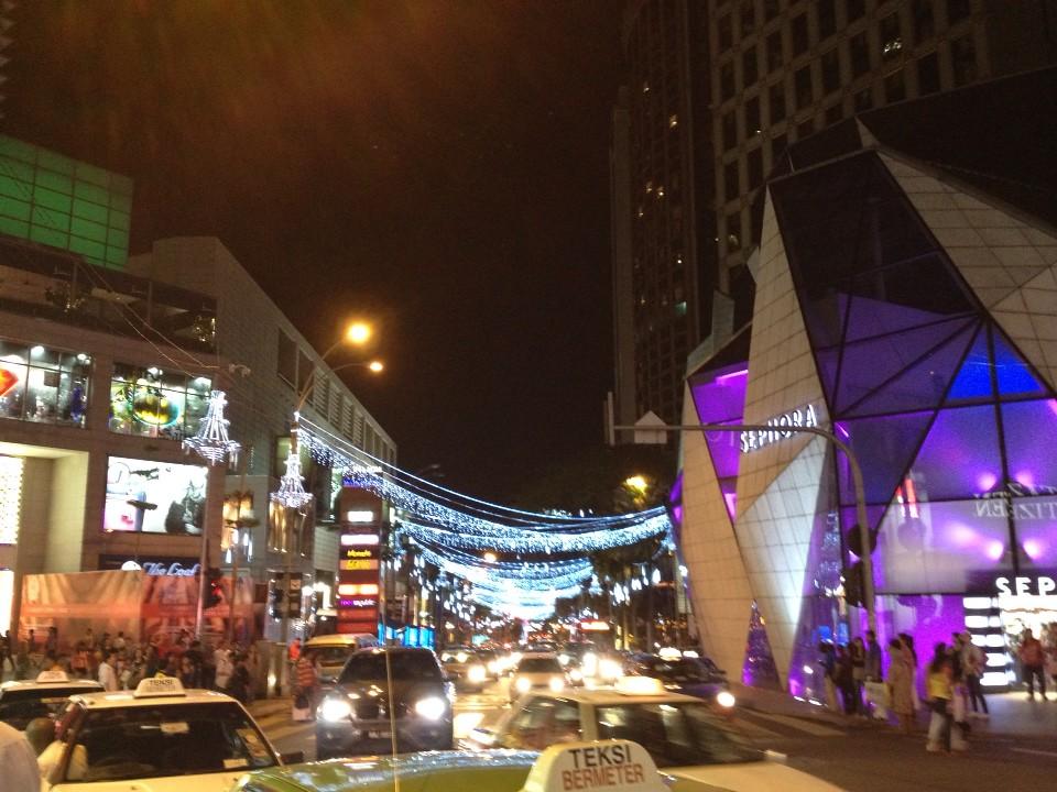 Dec 4, 2012 9:30 PM