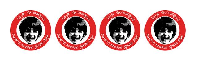 Loja Turomaquia - logos