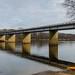 US 522 James River Bridge - Maidens, VA
