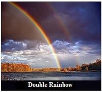Double Rainbow 3