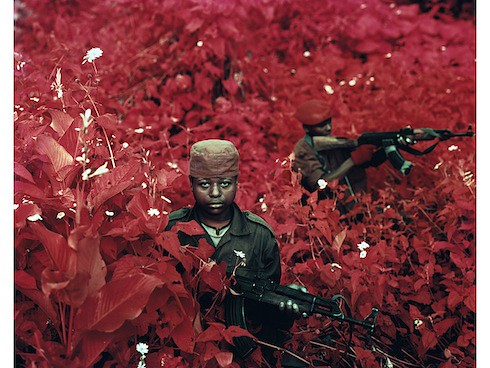richard-mosse-1