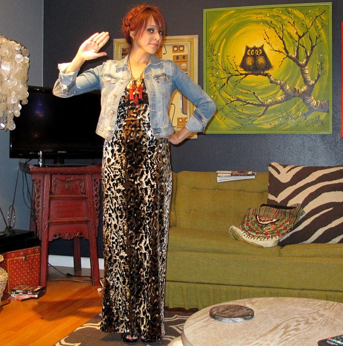 ----a--leoparddress4