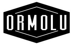 ormolu_logo_new2013
