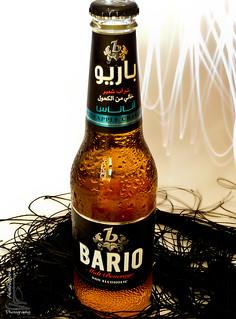- BARIO 5 -