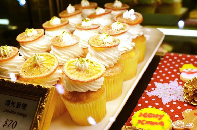 Cloudy cupcake11.jpg