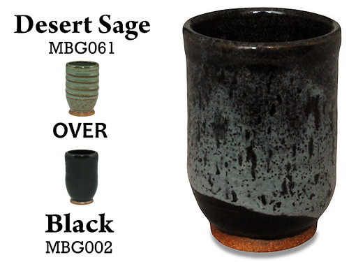 desertsageoverblackshadow