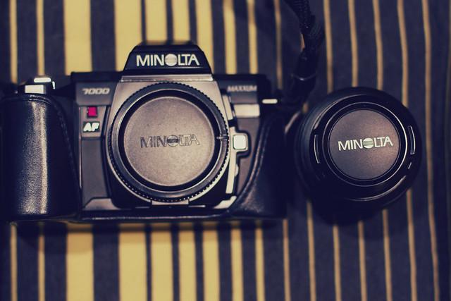 camera storage 5