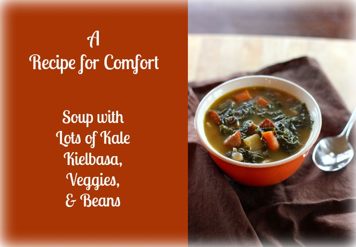 soup collage1