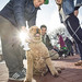 20121208_mac_dogdays_286