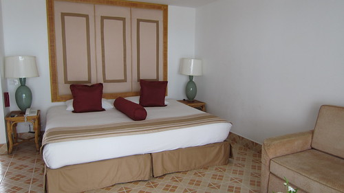 Samui Palm Beach Resort -Royal Wing サムイパームビーチリゾート (4)