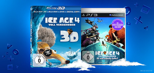 ice-age-4-featured