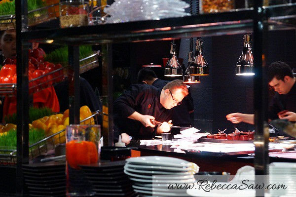 L'Aterier De Joel Robuchon Singapore - Rebecca Saw Blog-040