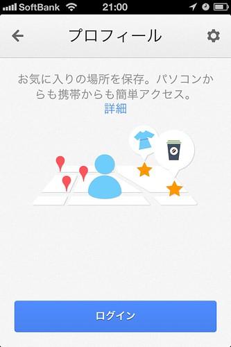 ja_map5