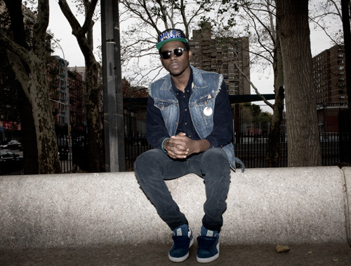 Theophilus-London-1