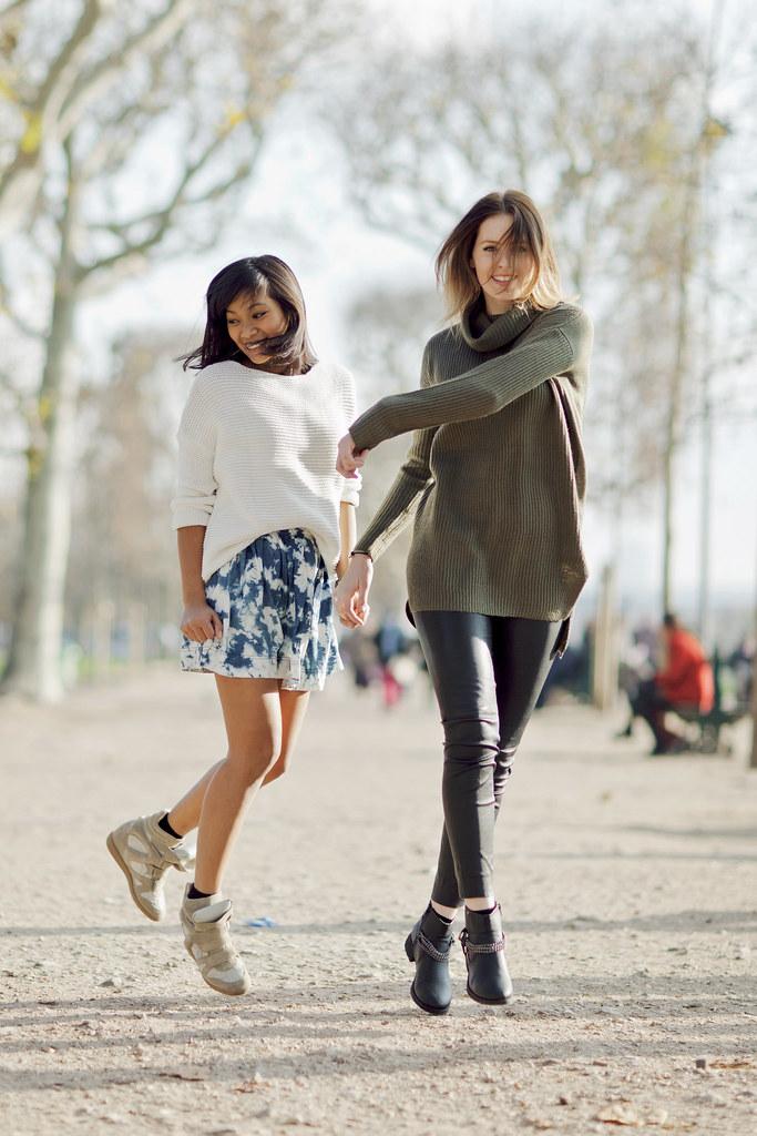 TADAOCERN NY Paris Blogers 2012-12-01 - 045