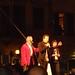 L'ACQUA NON SI VENDE_Concerto a Firenze