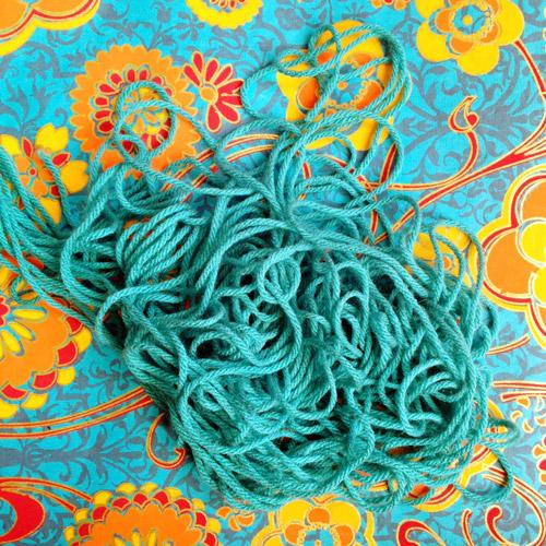 tangled-yarn