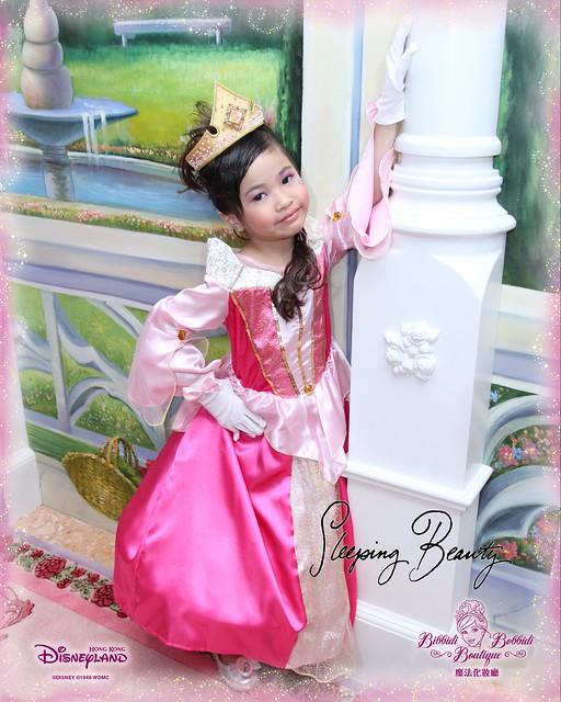 HKDL,63747,12-12-2012