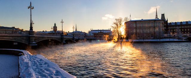 Strömsborg