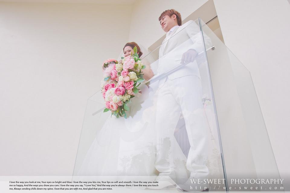 喜恩婚禮記錄-087.jpg