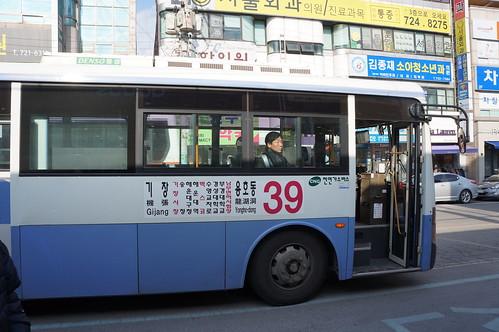 DSC04917