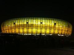 PGE Arena Gdańsk