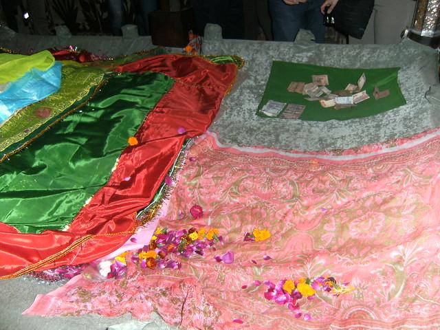 Fatehpur Sikri5