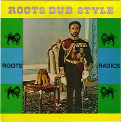 rootsradics_rootsdubstyle