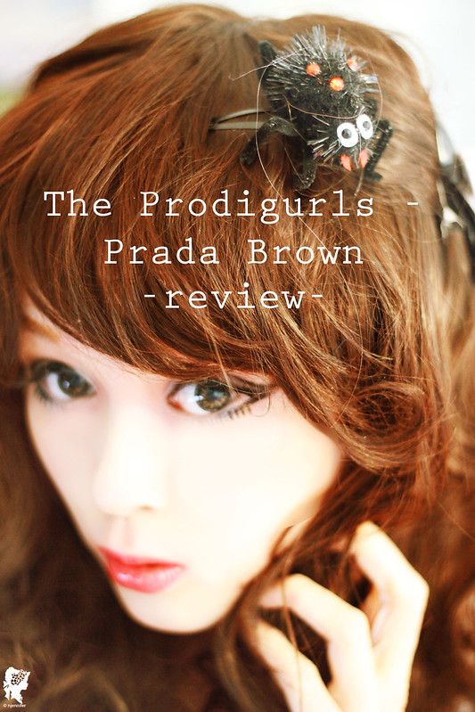 review-TheProdigurls-PradaBrown18