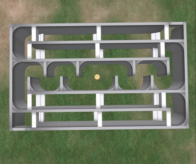 labyrinth_001