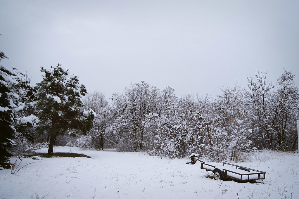 winteradventure7