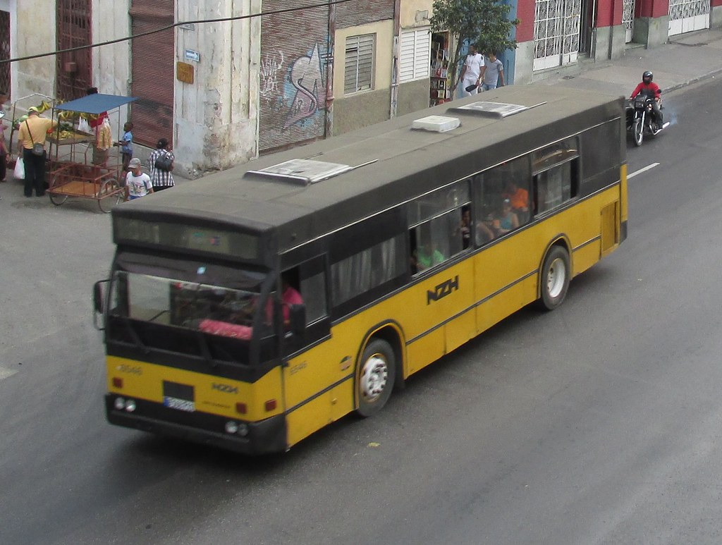b 168