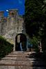 Trip to Lago di Garda_August 2016-79