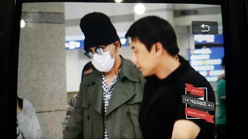 Big Bang - Incheon Airport - 26jul2015 - ADORE_TD - 04