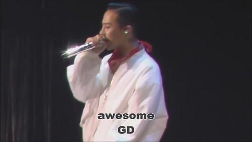 Big Bang - Made Tour - Osaka - 09jan2016 - awesomegd_bb - 03