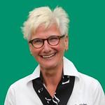 Jeanne Wolfs (Sopraan)