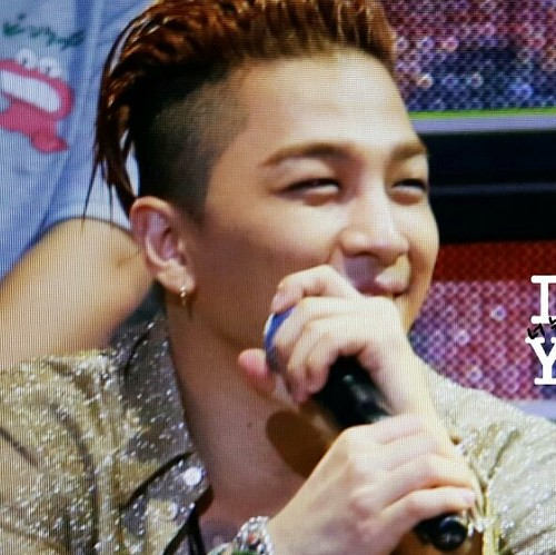 BIGBANG MADE FM Macao Day 2 2016-09-04 (13)