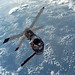 Skylab by NASA on The Commons
