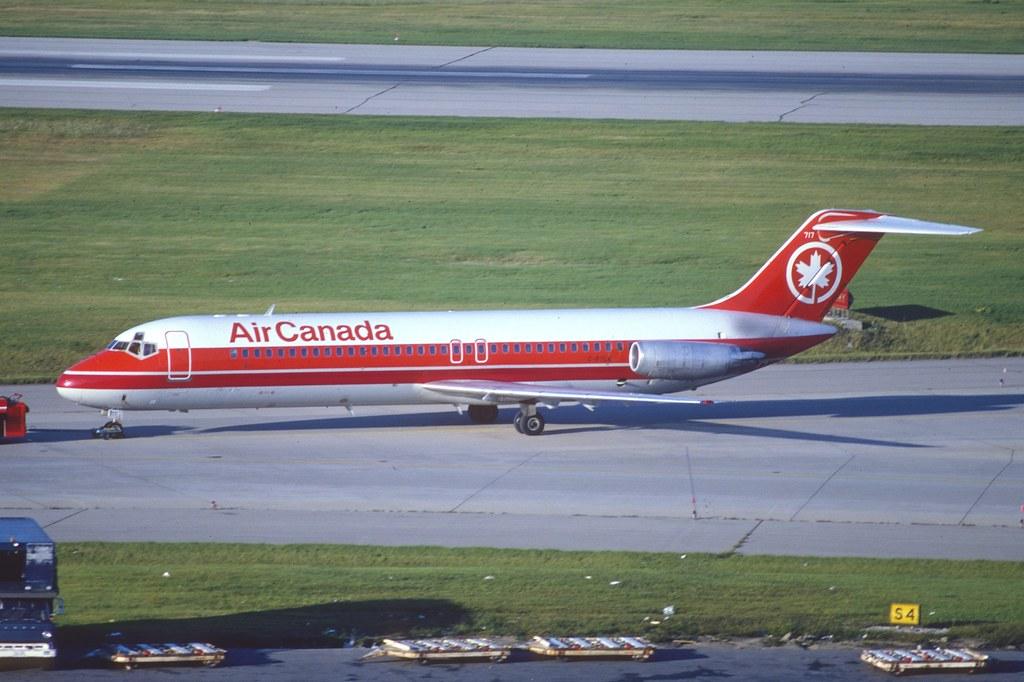 C-FTLH - C750 - Soder Airlines