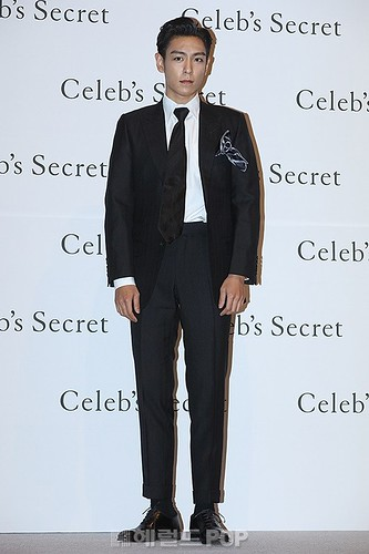 TOP 2016-09-22 Seoul Celebs Secret Event (47)