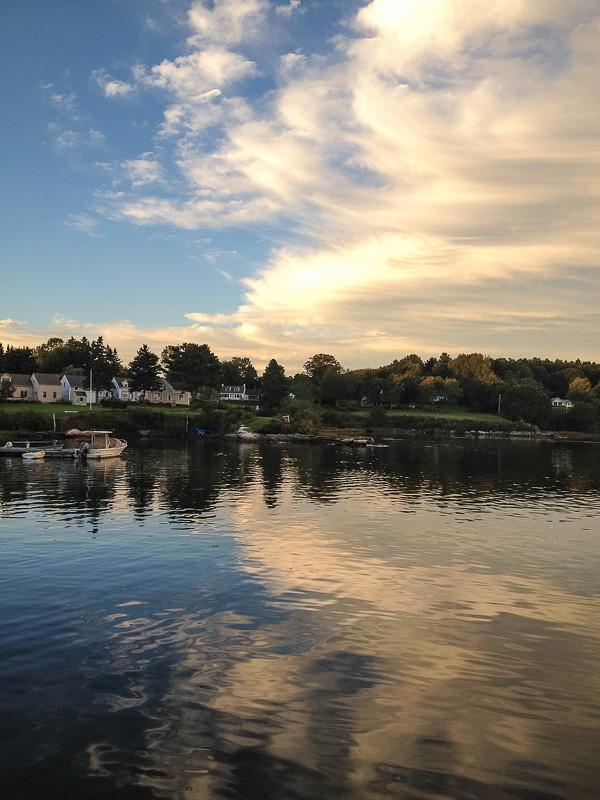 Maine2012-075