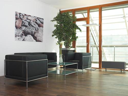 Buero-Lounge-Stuttgart-Koenigstrassse