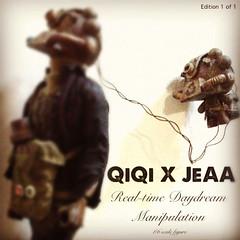 JEAA-QIQI-2