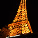 The Paris Hotel and Casino by dougclemens