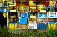 Corner shop miraorti 5